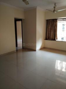 Gallery Cover Image of 1100 Sq.ft 3 BHK Apartment for buy in Nerul for 17000000