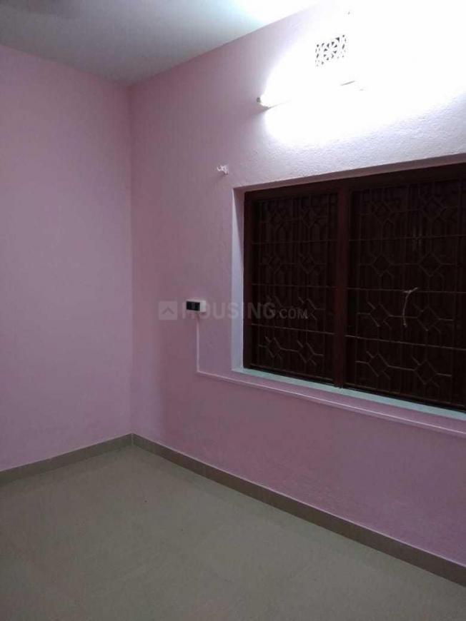 Bedroom Image of PG 4195551 Panchpota in Panchpota