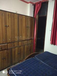 Bedroom Image of PG 5516584 Karol Bagh in Karol Bagh