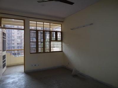 Gallery Cover Image of 1250 Sq.ft 2 BHK Apartment for buy in CGHS ShivLok Apartment, Sector 6 Dwarka for 10000000