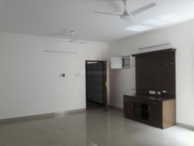 Gallery Cover Image of 2100 Sq.ft 3 BHK Apartment for buy in Raja Annamalai Puram for 33600000