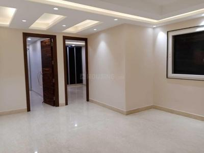 Gallery Cover Image of 2700 Sq.ft 3 BHK Independent Floor for buy in Greater Kailash for 60000000