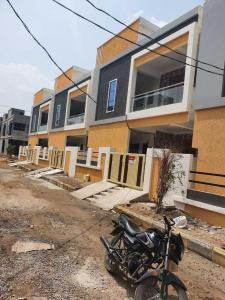 Gallery Cover Image of 2700 Sq.ft 3 BHK Independent House for buy in Patancheru for 9500000