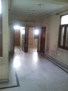 Gallery Cover Image of 735 Sq.ft 2 BHK Apartment for buy in Nehru Nagar for 3000000