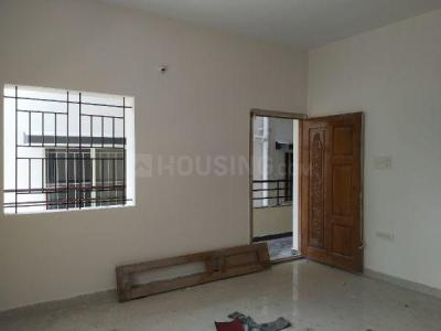Gallery Cover Image of 1400 Sq.ft 2 BHK Apartment for rent in HSR Layout for 35000