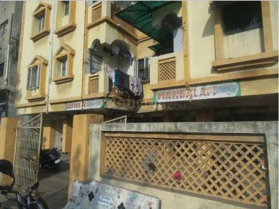 Gallery Cover Image of 1300 Sq.ft 2 BHK Apartment for buy in Kalighat for 7500000
