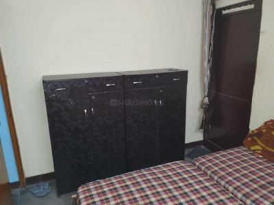 Bedroom Image of PG 4040357 Sector 15 Rohini in Sector 15 Rohini