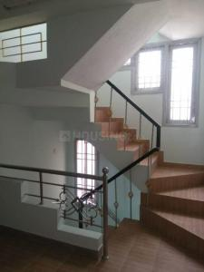 Gallery Cover Image of 2200 Sq.ft 4 BHK Villa for buy in Anna Nagar West Extension for 25000000