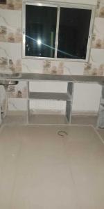 Kitchen Image of PG 5088555 Sodepur in Sodepur