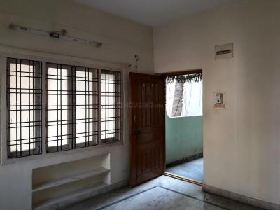 Gallery Cover Image of 1480 Sq.ft 3 BHK Apartment for buy in Kachiguda for 5400000