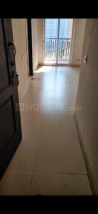 Gallery Cover Image of 1080 Sq.ft 2 BHK Apartment for buy in Aims Golf Avenue Phase 1, Sector 75 for 5724000