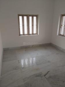 400 Sq.ft Residential Plot for Sale in Diamond Harbour, Kolkata