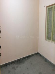 Gallery Cover Image of 850 Sq.ft 2 BHK Independent House for rent in Domlur Layout for 16000