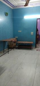 Gallery Cover Image of 750 Sq.ft 2 BHK Independent Floor for rent in Sector 17 for 21000