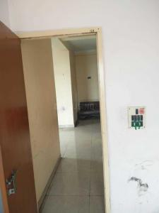 Gallery Cover Image of 850 Sq.ft 2 BHK Independent Floor for rent in Shyambazar for 12000