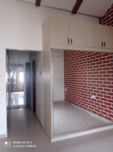 Gallery Cover Image of 4000 Sq.ft 4 BHK Villa for rent in Alliance 10 Downing, Kannamangala for 80000