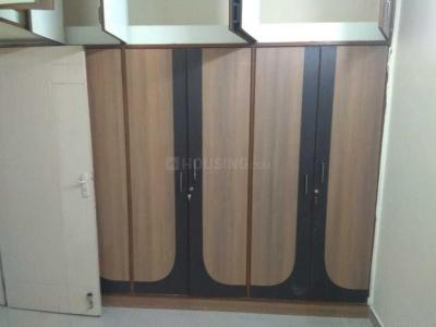 Gallery Cover Image of 1200 Sq.ft 3 BHK Independent House for rent in JP Nagar for 20000