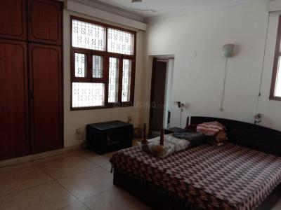 Gallery Cover Image of 1850 Sq.ft 3 BHK Independent House for rent in Sector 50 for 35000