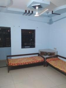 Gallery Cover Image of 700 Sq.ft 2 BHK Apartment for buy in Jivrajpark for 2800000