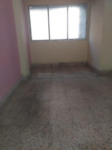 Gallery Cover Image of 560 Sq.ft 2 BHK Apartment for buy in Shanti Star Shantinagar, Mira Road East for 6250000