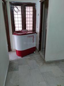 Gallery Cover Image of 600 Sq.ft 1 BHK Apartment for rent in Madhapur for 16000