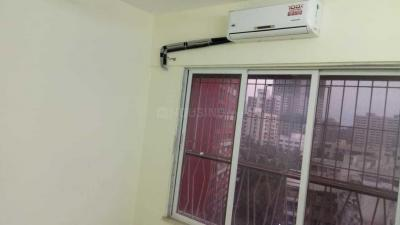 Gallery Cover Image of 950 Sq.ft 2 BHK Apartment for rent in Goregaon West for 32000