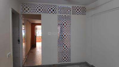 Gallery Cover Image of 900 Sq.ft 1 BHK Apartment for rent in Belapur CBD for 28000