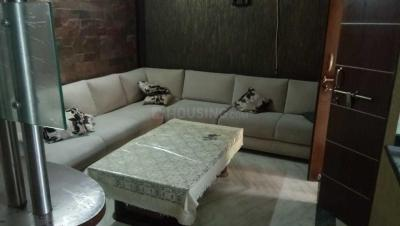 Gallery Cover Image of 900 Sq.ft 2 BHK Apartment for buy in Jagatpura for 2500000
