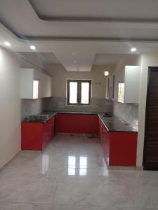 Gallery Cover Image of 1800 Sq.ft 3 BHK Independent Floor for buy in Sector 43 for 7100000