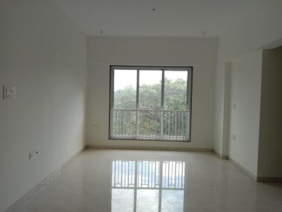 Gallery Cover Image of 1050 Sq.ft 2 BHK Apartment for buy in Mulund East for 18500000