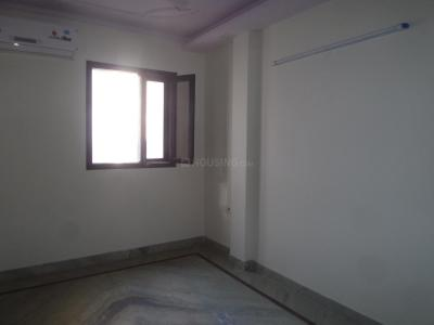 Gallery Cover Image of 720 Sq.ft 2 BHK Independent Floor for buy in Janakpuri for 8500000