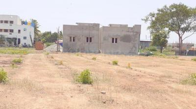 Gallery Cover Image of  Sq.ft Residential Plot for buy in Gerugambakkam for 2200000