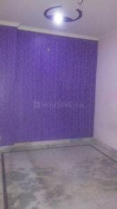 Gallery Cover Image of 450 Sq.ft 2 BHK Independent Floor for rent in Bindapur for 10000