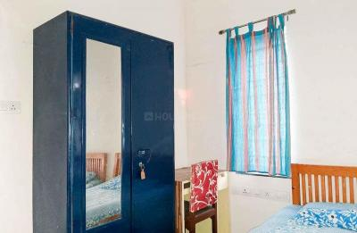 Gallery Cover Image of 900 Sq.ft 1 RK Apartment for rent in Hinjewadi for 18000