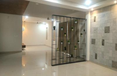 Gallery Cover Image of 4500 Sq.ft 4 BHK Villa for rent in Appa Junction for 100000