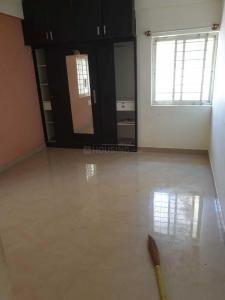 Gallery Cover Image of 1242 Sq.ft 2 BHK Apartment for rent in First Daisy, Singasandra for 22000