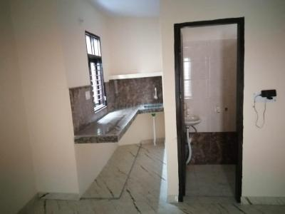Gallery Cover Image of 200 Sq.ft 1 RK Independent House for rent in Sector 39 for 5500