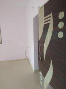 Main Entrance Image of Tarlika PG in Moi