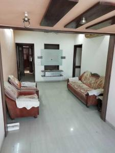 Gallery Cover Image of 750 Sq.ft 1 BHK Apartment for rent in Vasna for 15000