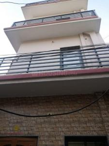 Gallery Cover Image of 330 Sq.ft 1 RK Independent House for buy in Chandkheda for 1549000