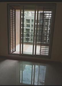 Gallery Cover Image of 440 Sq.ft 1 BHK Apartment for rent in Ambernath West for 6000