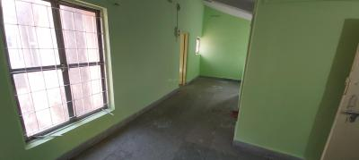 Gallery Cover Image of 717 Sq.ft 1 BHK Apartment for buy in sukh shanti, Kopar Khairane for 7000000