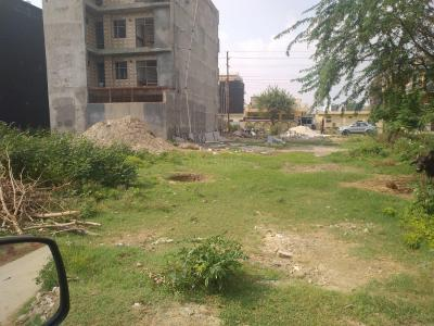 162 Sq.ft Residential Plot for Sale in Sector 122, Noida