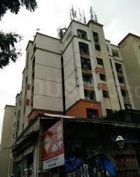 Gallery Cover Image of 585 Sq.ft 1 BHK Apartment for rent in Thane West for 14000