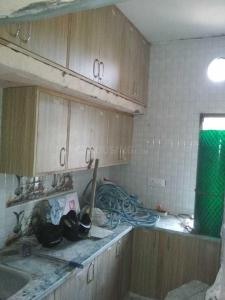 Gallery Cover Image of 750 Sq.ft 2 BHK Apartment for rent in Vikaspuri for 16000