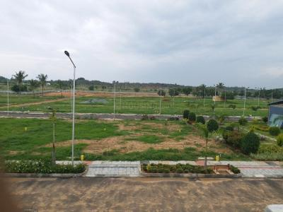 Gallery Cover Image of  Sq.ft Residential Plot for buy in Adigara Kallahalli for 2880001