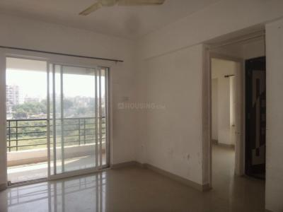 Gallery Cover Image of 750 Sq.ft 1 BHK Apartment for rent in Warje for 12500