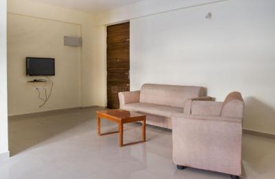 Living Room Image of PG 4643757 Mullur in Mullur