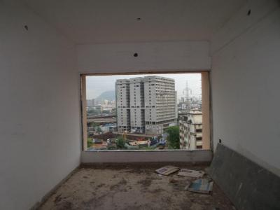 Gallery Cover Image of 1080 Sq.ft 2 BHK Apartment for buy in Chembur for 15000000