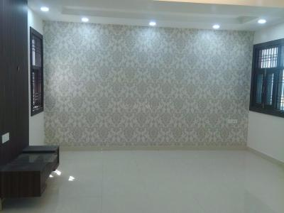 Gallery Cover Image of 1255 Sq.ft 3 BHK Apartment for buy in Vasundhara for 4150000